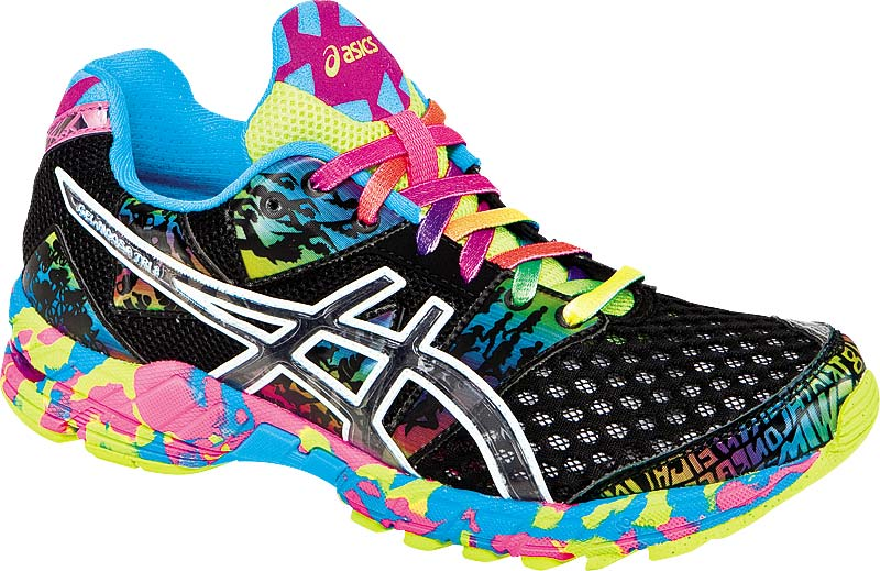 asics trainers amazon