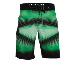 PHANTOM DIMENSION MENS BOARDSHORT