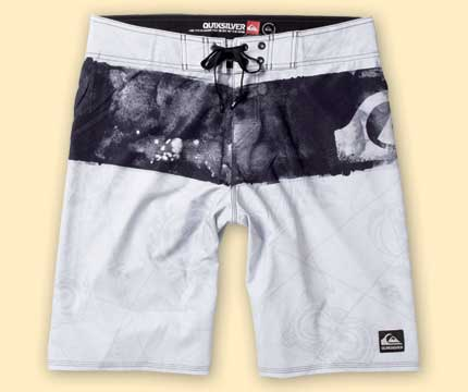 Cypher Kelly Nomad Boardshorts