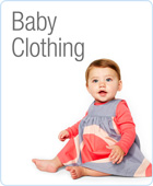 Baby Clothing