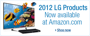 Introducing 2012 Panasonic Products
