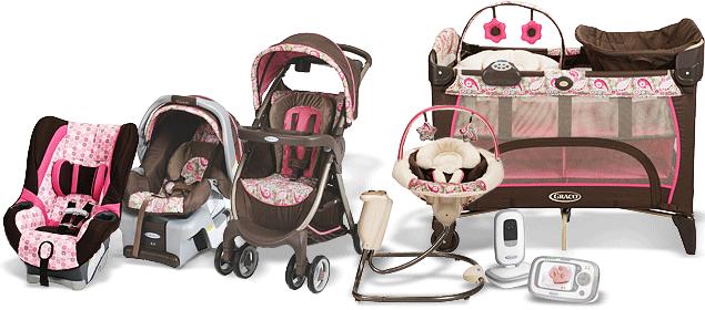 baby-gift-registry-amazon