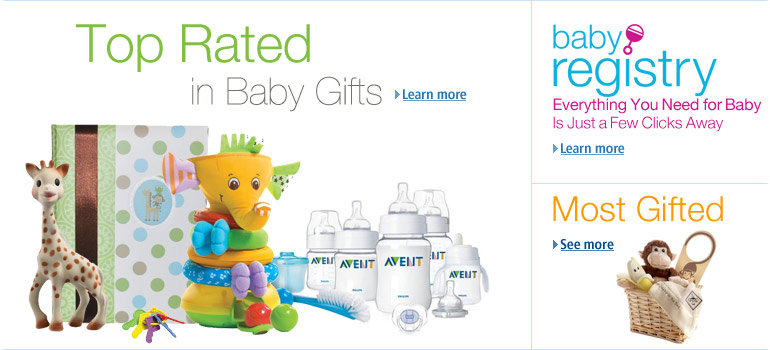 the baby gifts store shop gift sets gift baskets keepsakes and more