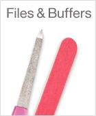 Files & Buffers