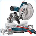 Bosch Benchtop Tools