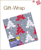 Shop for Giftwrap