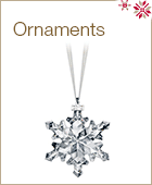 Shop for Holiday Ornaments