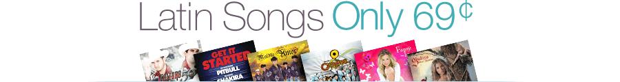 '90s Songs