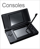 DS Consoles