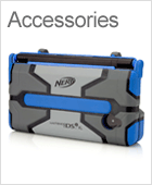DS Accessories