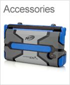 DS Accessories