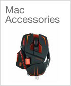 Mac Accessories