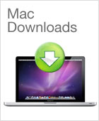 Mac Downloads