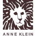 Anne Klein Watch Store