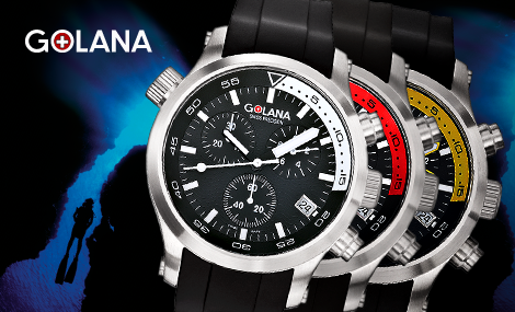Shop all Golana Swiss