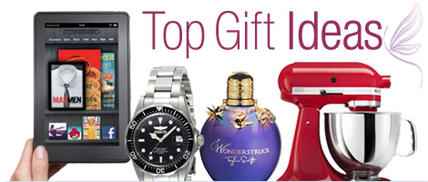 amazons valentines day gift ideas deals extravaganza