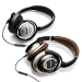 10% or More Off Select Bose Headphones
