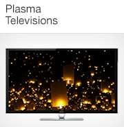 Plasma Televisions