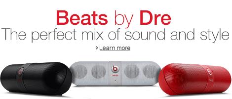 BeatsBrandStore
