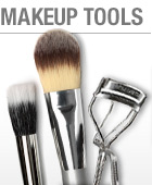 Makeup Tools
