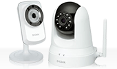 Security Cameras Guide