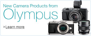 Olympus 5.10 Product Launch