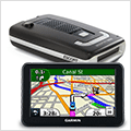 Car Electronics & GPS