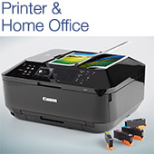 Printer & Home Office Accessories