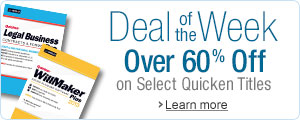 Software Downloads Deal of the Week: 50% Off Select Software Downloads