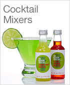 Cocktail Mixes
