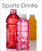 Sports Drink
