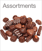 Assortments
