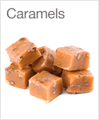 Caramels