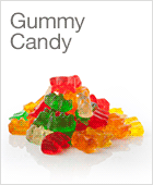 Gummy Candy