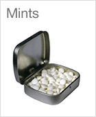 Mints