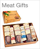 Meat Gifts