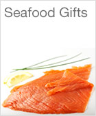 Seafood Gifts