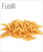Amazon.com: Pasta: Grocery & Gourmet Food