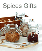 Spices Gifts