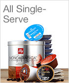 All Single-Serve