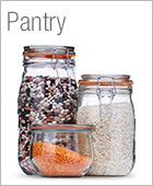 Pantry