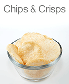 Chips and Crisps