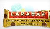 $4 Off Larabar