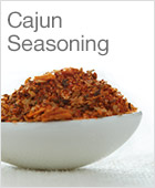 Cajun Seasoning