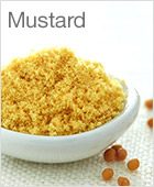 Mustard