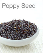 Poppy Seed
