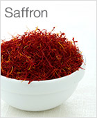 Saffron