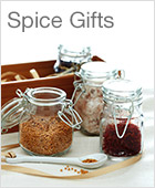 Spice Gifts