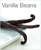 Vanilla Beans