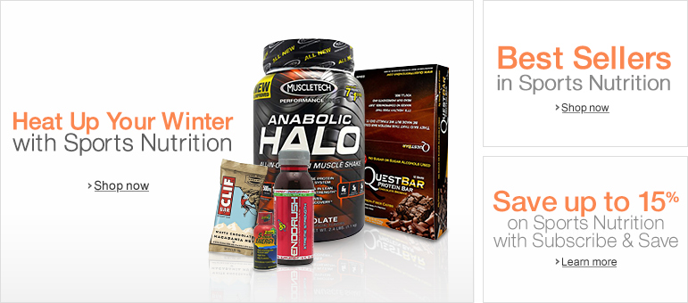 Visit the Vitamins & Dietary Supplements Store
